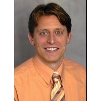 Dr. Robert Lehrer, MD - Prior Lake, MN - undefined