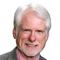 Dr. David Berry, DO - Blacksburg, VA - Pediatrics