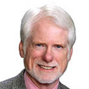 Dr. David E. Berry, DO