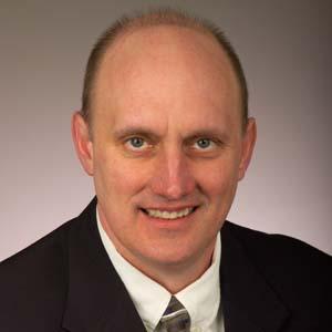 Dr. John Mickelson, DO