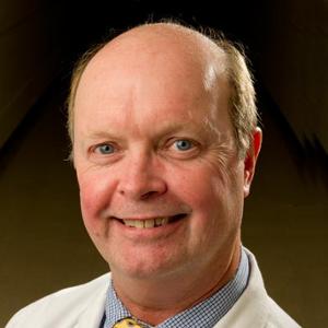 Dr. Michael L. Edwards, MD - Charleston, SC -