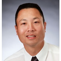 Dr. Michael Ip, MD - Pasadena, CA - undefined