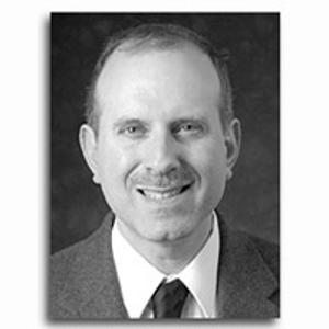 Dr. Brian S. Aprill, MD