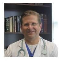 Dr. Michael Lucherini, MD - Mesa, AZ - undefined