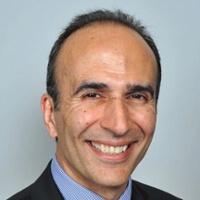 Dr. Alexander Majidian, MD - West Hills, CA - undefined