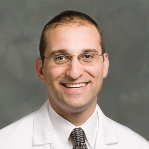 Dr. Barry J. Levitt, MD