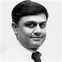 Dr. Pradeep Kumar, MD - Milford, MA - Interventional Cardiology