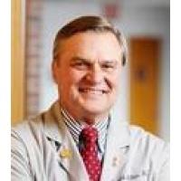 Dr. Ronald Miller, MD - Evanston, IL - undefined
