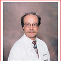 Dr. David Hicks, MD - Little Rock, AR - Cardiology (Cardiovascular Disease)