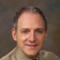 Todd A. Berger, MD