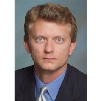 Dr. William Buchholz, MD - Austin, TX - undefined