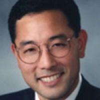 Dr. Timothy Takagi, MD - Sacramento, CA - undefined