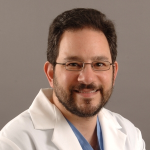 Dr. Jonathan A. Fridell, MD