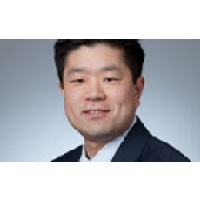 Dr. Andrew Park, MD - Addison, TX - undefined