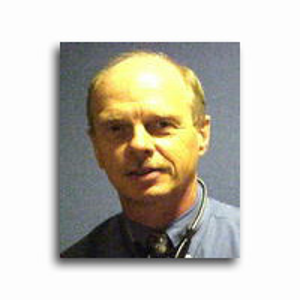 Dr. David R. Trevarthen, MD