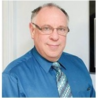 Dr. Gregory Birch, DPM - Brooklyn, NY - undefined