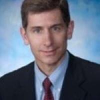 Dr. Steven Bonawitz, MD - Camden, NJ - Plastic Surgery