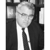 Dr. Joseph Fay, MD - Dallas, TX - undefined