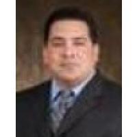 Dr. Raul Barreda, MD - Edinburg, TX - Surgery