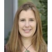 Dr. Johanna Olson, MD - Los Angeles, CA - undefined