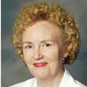 Dr. Louise H. Bethea, MD