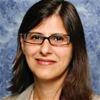 Dr. Shifa Malik, MD - Zephyrhills, FL - Internal Medicine