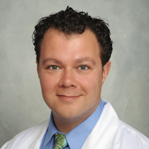 Dr. Peter J. Di Rocco, MD