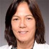 Dr. Lorraine Pena-Villarreal, MD - Woodland Hills, CA - undefined