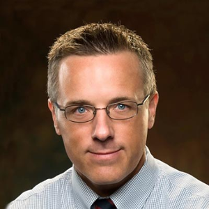 Dr. Russell E. Gibson, MD