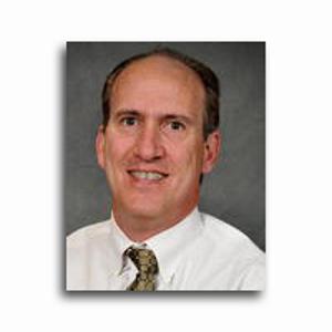 Dr. Stuart I. Senkfor, MD