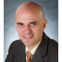 Dr. Pietro Mazzoni, MD - Saint Louis, MO - undefined
