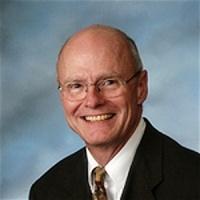 Dr. Jules Dupont, MD - Houma, LA - undefined