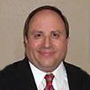Dr. Joseph A. Quintana, MD