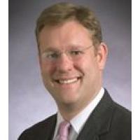 Dr. Glenn Jones, MD - Norfolk, VA - Internal Medicine