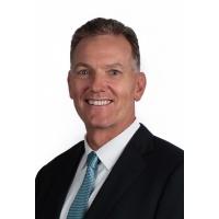 Dr. Thomas Schuler, MD - Reston, VA - Spine Surgery