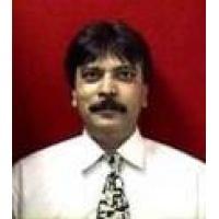 Dr. Ghulam Jarwar, MD - Conyers, GA - Pediatrics