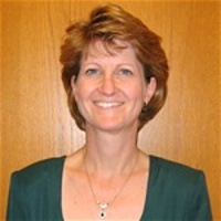 Dr  Teresa Coon, Family Medicine - Bettendorf, IA | Sharecare