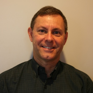 Dr. Joseph Renzi, DDS