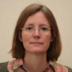 Dr. Maria K. Klahre, MD