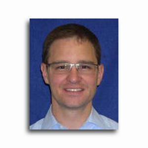Dr. Adam K. Graham, MD