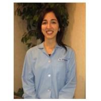 Dr. Kathy Kim, DDS - Rockville, MD - undefined