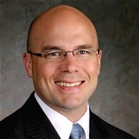 Dr. Ryan Schulte, MD - Des Moines, IA - undefined