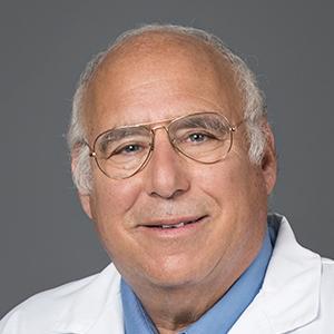 Dr. Steven J. Smith, MD