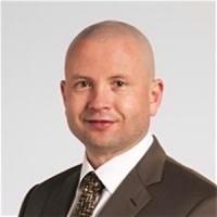 Dr. Ilia Buhtoiarov, MD - Cleveland, OH - undefined