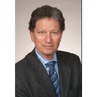 Dr. Robert Loeb, DDS - Oakland, NJ - undefined