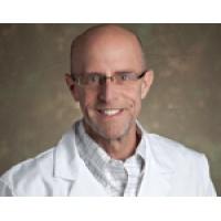 Dr. Steven Shepherd, DO - Sterling Heights, MI - undefined