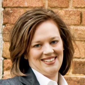 Dr. Catherine O. Wiggleton, MD