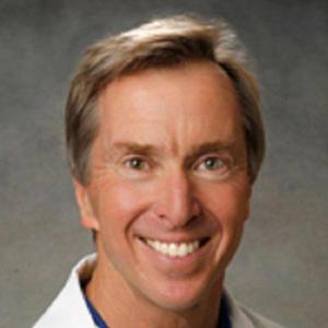 Dr. David C. Reutinger, MD