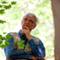 Prof. Edward O. Wilson - Boston, MA - Healthcare