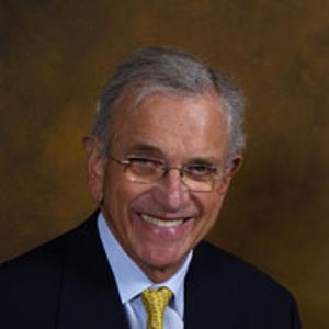 Dr. Roger H. Stewart, MD